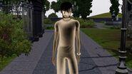 Fantasma - Maldição da Múmia