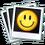 Ícone Lembranças - The Sims 3