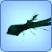Peixe Mortal