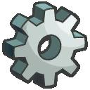 Carreira4 Engenheiro