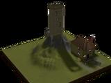 Torre Le Tour