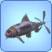 Peixe-Robô