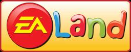 Logo EA Land