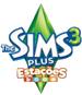 75px-Sims 3 Plus Estações ícone