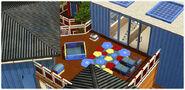 Centro Pré-escolar Pequenos Prodígios, imagem promocional 10