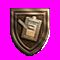 Reposição de Estoque - Bronze
