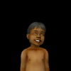 Olabisi Tiani
