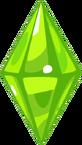 Plumbob The Sims Social
