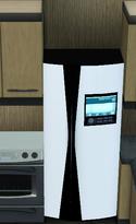 Refrigerador Fresquimó