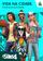 The Sims 4: Vida na Cidade