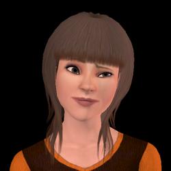 Peyton Suzuki