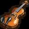 Habilidade4 Violino