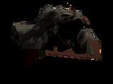 Ventre do Dragão