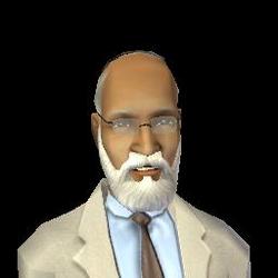 Dr. Paulo Paquera