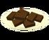 Brownies Pré-prontos
