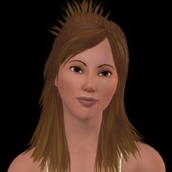Lyla Langela