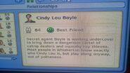 Cindy Lou Boyle 2