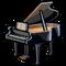 Habilidade4 Piano