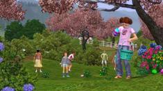 Primavera (TS3E)