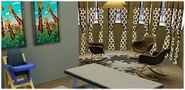 Centro Pré-escolar Pequenos Prodígios, imagem promocional 6