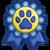 Habilidade4 Treinamento de Animais