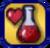 Perk Love Potion