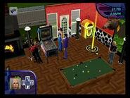 SimsConsole1