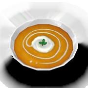 Sopa de Abóbora