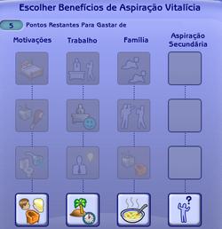BenefíciosdeAspiraçãoVitalícia