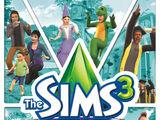 The Sims 3: Gerações
