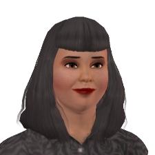 Shana Natcher