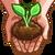 Carreira4 Jardineiro