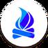 Ícone The Sims 4 Retiro ao Ar Livre