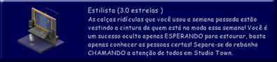 Fama - Estilista (3)