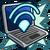 Traço Webmaster