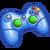 Habilidade4 Videogame