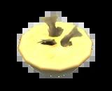 Torta de Peixe