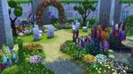 The-Sims-4-Romantic-Garden-Stuff-Official-Trailer-0744
