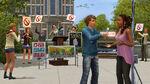 The Sims 3 Vida Universitária 50