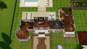 Villa Alto - Andar 2