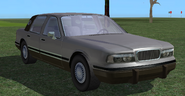 Carro Carona 5