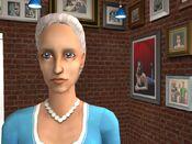 Margarete Novato (1)
