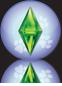 Ícone reflexo The Sims 3 Pets