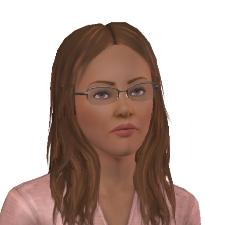 Arianna Smits