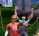 Ester e Deezy