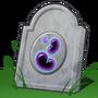 Morte Jujuba Envenenada