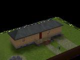 Casa Barata