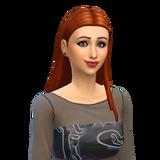 Morgana Fogus