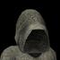 Dona Morte (Sims 2)