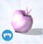 Fruta de Plasma (TS4)